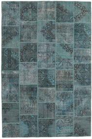 Patchwork tapijt XCGZS223