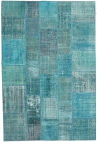 Patchwork tapijt XCGZS212