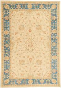 Ziegler carpet AXVZX5894
