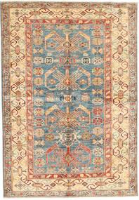 Kazak-matto AXVZX4137