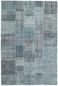 Patchwork szőnyeg XCGZS192
