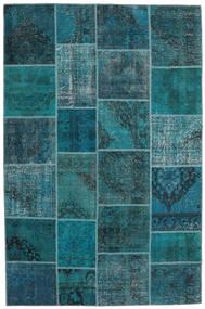 Patchwork szőnyeg XCGZS184