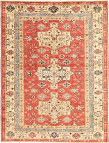 Kazak szőnyeg AXVZX4140