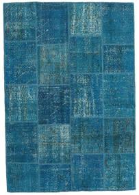 Patchwork szőnyeg XCGZS160