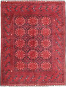 アフガン Khal Mohammadi 絨毯 AXVZW140