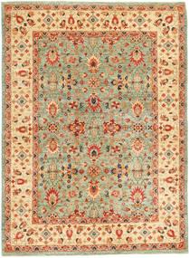 Ziegler szőnyeg AXVZW138