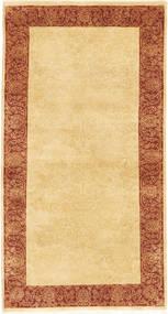 Tabriz Royal tapijt AXVZX1086