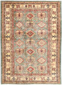 Kazak carpet AXVZX3661