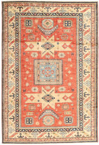 Kazak carpet AXVZX4142