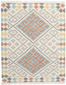 Summer Kilim carpet CVD17632