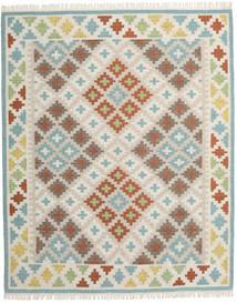 Summer Kilim carpet CVD17617