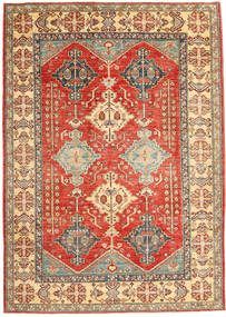 Kazak carpet AXVZW131