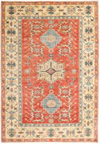 カザック 絨毯 AXVZX4145