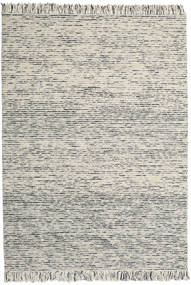 Alfombra Dolly Multi - Mixed Gris CVD17546
