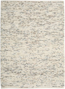 Alfombra Big Drop - Gris / Beige Mix CVD17684