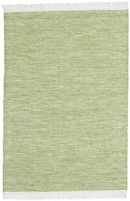 Diamond Wool - Green carpet CVD17422