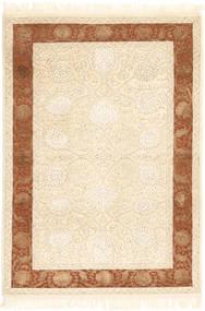 Tapis Tabriz Royal AXVZX1076
