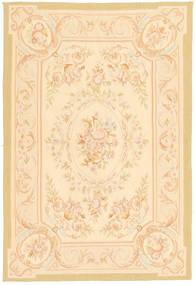AUBOUSON carpet AXVZX2