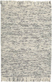Dolly Multi - Mixed Grey Rug 160X230 Authentic  Modern Handwoven Light Grey/Dark Beige/Beige (Wool, India)