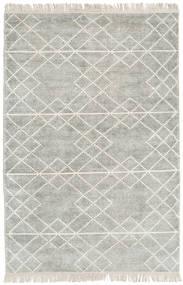 Bamboo selyem Vanice szőnyeg CVD17419