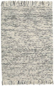 Dolly Multi - Mixed Grey carpet CVD17551