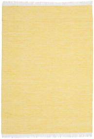 Diamond Wool - Yellow rug CVD17471