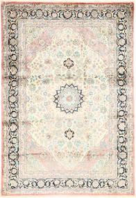 Kashmir art. silke teppe AXVZX3404
