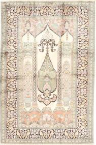 Kashmir art. silkki-matto AXVZX3409