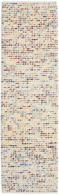 Big Drop - Multi Mix carpet CVD17754