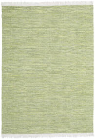 Diamond Wool carpet CVD17424
