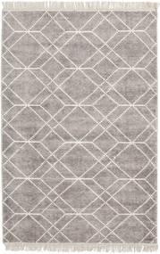 Bamboe zijde Vanice tapijt CVD17411