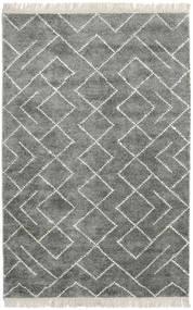 Bamboo silke Vanice teppe CVD17395