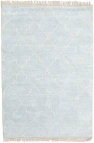 Bamboo silk Vanice carpet CVD17403