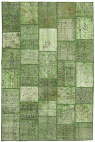 Patchwork szőnyeg XCGZS962