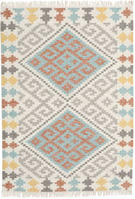 Summer Kilim rug CVD17634