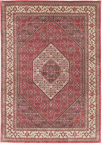 Bidjar#Indo tapijt AXVZX1090