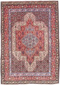 Senneh szőnyeg AXVZX3990