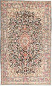 Kerman carpet AXVZX3775