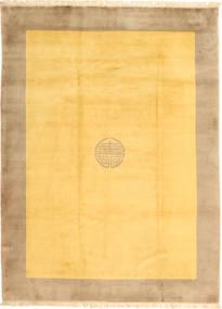 Kina antikfinish matta AXVZW84
