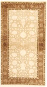 Tabriz Royal carpet AXVZX1084