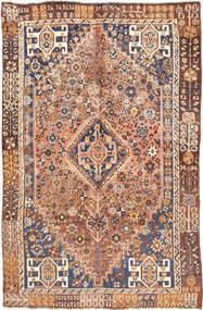 Tapis Shiraz AXVZX4035