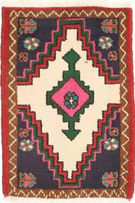 Covor Hamadan AXVZW57