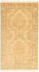 Tabriz Royal carpet AXVZX1083