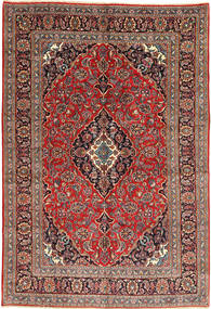 Keshan tapijt AXVZL42