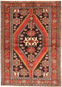 Saveh szőnyeg AXVZL4677