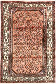 Hosseinabad szőnyeg AXVZL831