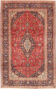 Keshan tapijt AXVZL41
