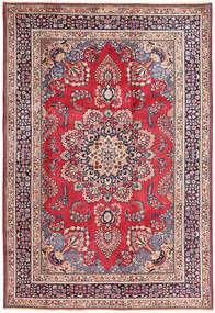 Mashad carpet AXVZL4286