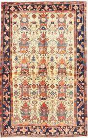 Nahavand tapijt AXVZL4233