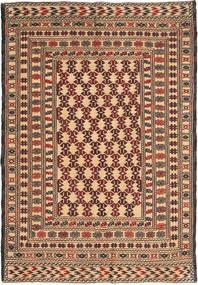 Kilim Golbarjasta carpet ACOL2778